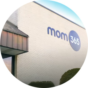 Mom365 Corporate Headquarters in Saint Charles, Missouri